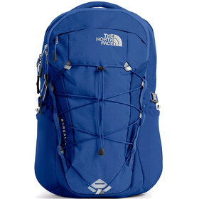 The North Face Borealis - Mochila - azul